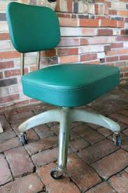 vintage office chairs for sale. turquoise office chair at another thrifty treasures southern hospitality vintage chairs for sale r