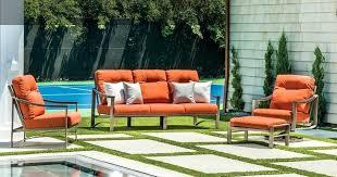 tropitone outdoor furniture furniture baton rouge tropitone outdoor furniture
