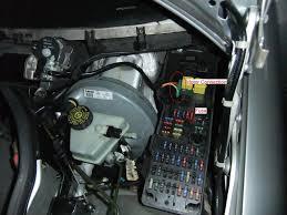 fuse box mercedes c300 car wiring diagram download tinyuniverse co Mercedes C230 Fuse Box Location mercedes benz w210 wiring diagram with example pics 1999 c280 wiring diagram car wiring diagram download fuse box location on 2007 mercedes c230