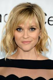 hairstyles for thin wavy um length hair 27 hairstyles for thin hair best haircuts for