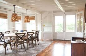 coordinating area rugs dining room rugs for rug dining room area rugs best collection coordinating