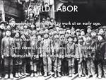 Victorian Era Child Labor