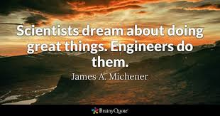 Engineering Quotes 68 Wonderful Engineers Quotes BrainyQuote