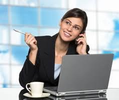 Заработать на курсовых работах свой рефератный бизнес стать  Стать Автором Первого агентства курсовых