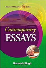 in buy contemporary essays for civil services examination  in buy contemporary essays for civil services examination book online at low prices in contemporary essays for civil services examination