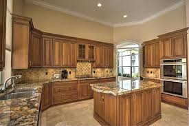 beautiful refinishing kitchen cabinets decor refacing cabinet costs vs cabinet installation costs painting kitchen cabinets with