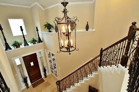 chandelierscontemporary foyer chandelier chandeliers small choosing image of entryway lighting ideas contemporary foyer chandelier