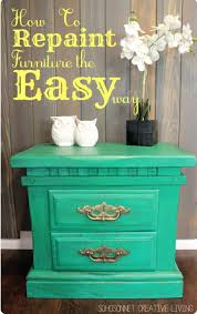 diy furniture makeover ideas. 12 fascinating diy furniture makeover ideas you should try this season diy a