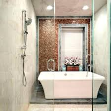 home depot bathtub enclosure bathtub and shower surround beautiful home depot home depot canada bathtub repair