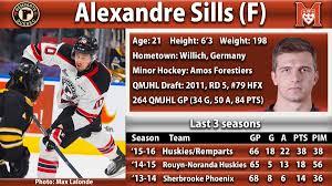 Alex Sills (@alexsills23) | Twitter
