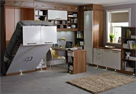 home small office decoration design ideas top. Full Size Of Home Office:cool Office Space Designs Creative Spaces That Design Fresh Best Small Decoration Ideas Top