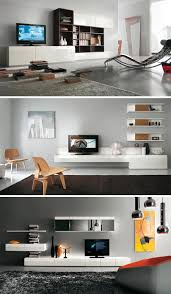 living room modular furniture. Modular Living Room Layout Ideas Furniture