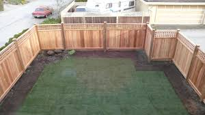 fence panels designs. Ebony W. Swisher Has 0 Subscribed Credited From : Troyfence.com · Privacy Fence Panels Designs