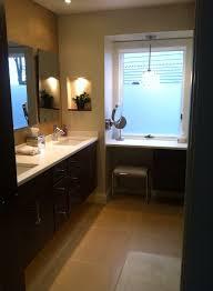 bathroom remodel bathroom cabinet remodel91 remodel