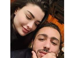 بعد الفضيحة.. روان بن حسين تعتذر من خطيبها وهذا ما قالته – Beirutcom.net