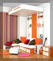space saving transforming furniture. Narrow Twin Bed Medium Size Of Modern Space Saving Furniture Transforming Small