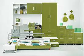 Furniture Bed Design Home Page Image Home Designs Furniture 15 Images Of Modern Home