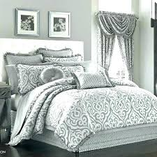 jcpenney bed comforter sets – quoteaday.co