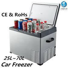 Solar Powered Mini Fridge Battery Operated Mini Fridge Battery Operated Mini Fridge