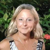 "4 ""Yvette Riggs"" profiles | LinkedIn"