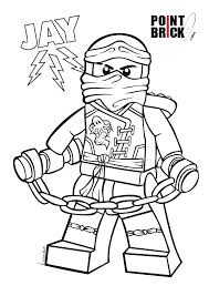 Lego Ninjago Color Sheets Coloring Sheets Master Coloring Pages Lego