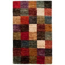bold blanket mat rug from john lewis