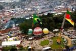 imagem de Esteio Rio Grande do Sul n-13