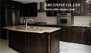 architecture low granite countertops amazing granite raleigh nc with 0 from low