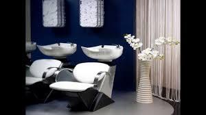 ... Extraordinary Spa Decor Ideas Spa Room Design Ideas Dark Wall And White  Curtain And