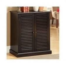 furniture shoe cabinet. Espresso Shoe Cabinet Storage Rack Entryway Furniture With Adjustable Shelves F