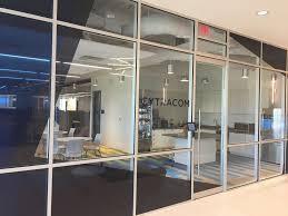 office entry doors. Entry Door - Cytracom Office Entry Doors
