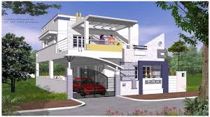 Small Picture Home Design Punjab India YouTube