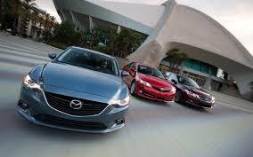 Honda, Toyota, Mazda Suffer More Airbag Recalls | | BestRide