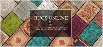 rugs for better home decor