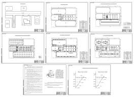 проектирование автотранспортных предприятий и с туревский Дипломное проектирование автотранспортных предприятий и с туревский