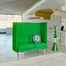 contemporary sofa rew sancal