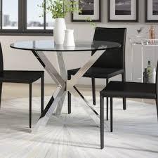 kitchen table. Cova Lima Dining Table Kitchen