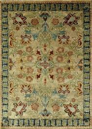 craftsman style rugs carpets and rugs for arts crafts style homes craftsman style rugs craftsman style craftsman style rugs