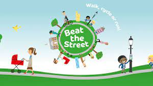 """Get ready To """"Beat The Street"""" In New Citywide Game Starting This Month •  The Sheffield Guide"""