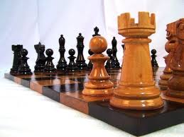 oversized chess set 8 pottery barn jumbo outdoor pieces giant for ch oversized chess set