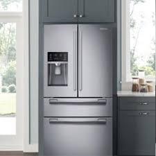 lowes appliance financing. Beautiful Appliance Refrigerators And Lowes Appliance Financing