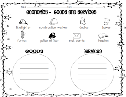 Producer And Consumer Venn Diagram Lots Of Free Print Outs For Producer And Consumer Unit