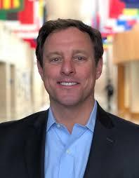 Jonathan Smith | Duke's Fuqua School of Business