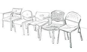 chair drawing easy. Advertisements Chair Drawing Easy