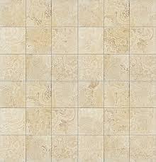Unique Tile Floor Texture Seamless Textures Travertine 14673 Architecture On Simple Design