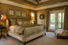 bedrooms colors design.  Colors Bedroom Paint Colors Design Ideas Pictures Remodel And Decor Throughout Bedrooms O