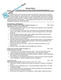 Lvn Resume Samples Nurse Case Manager Resume Examples Examples Of Resumes 94