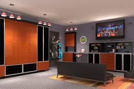 basement ideas for men. Modren Men To Basement Ideas For Men