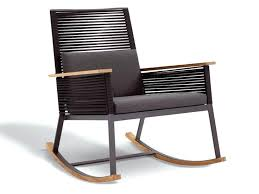 modern outdoor rocking chair. Modern Outdoor Rocking Chairs Best Armchairs Lounge Images On Pretty Design . Chair K