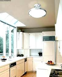 40 Awesome Kitchen Lighting Ideas Ideas Simple Small Kitchen Lighting Ideas